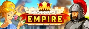 Goodgame Empire Free Game Downloads
