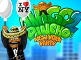 Amigo Pancho 2  Free Games Download