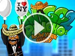 Amigo Pancho 2 Online Game