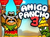 Amigo Pancho 3  Free Games Download