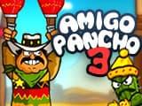 Amigo Pancho 3 Free Online Arcade Game