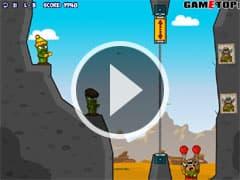 Amigo Pancho 3 Online Game