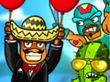 Amigo Pancho 4  Free Games Download
