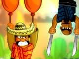 Amigo Pancho  Free Game