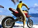 Bike Online Free Games