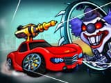 Car Eats Car 3 Free Online Car Racing Game