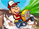 Crazy Racers Online Free Games