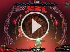 Dark Soul Online Game