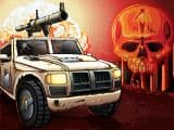 Dead Paradise  Free Online Game