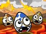 Disaster Will St..  Free Online Game
