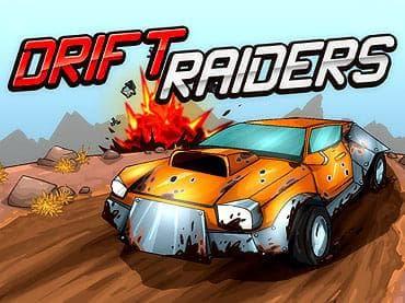 racing online games play racing games gametop