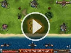 Dwarfs Vs Dragon.. Online Game
