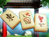 Free Mahjong Free Puzzle Online Game