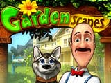 Gardenscapes Online Free Games