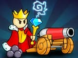 King's Game 2  Free Online Game