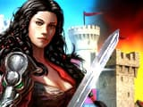 Legends of Honor Online Game