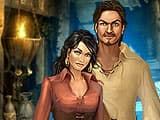 Lost Inca Prophecy Online Free Games