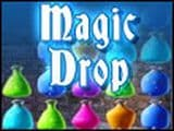 Magic Drop Free Match 3 Online Game