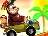 Magic Safari  Free Game