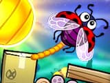 Nightflies Free Online Puzzle Game