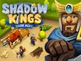 Shadow KingsDesert Rider Deluxe Online Game