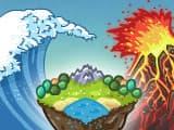 Tinysasters 2 Free Game Downloads
