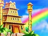 Treasure Puzzle Free Puzzle Online Game