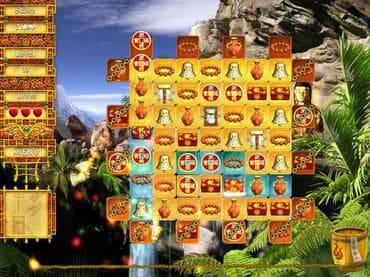 10 Talismans Game Free Downloads
