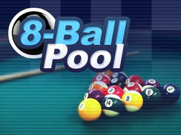 8 Ball Pool Free Game