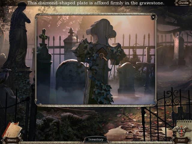 Abandoned: Chestnut Lodge Asylum Screenshot 1