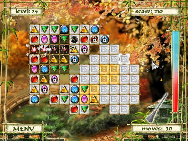 Age of Japan Screenshot 1