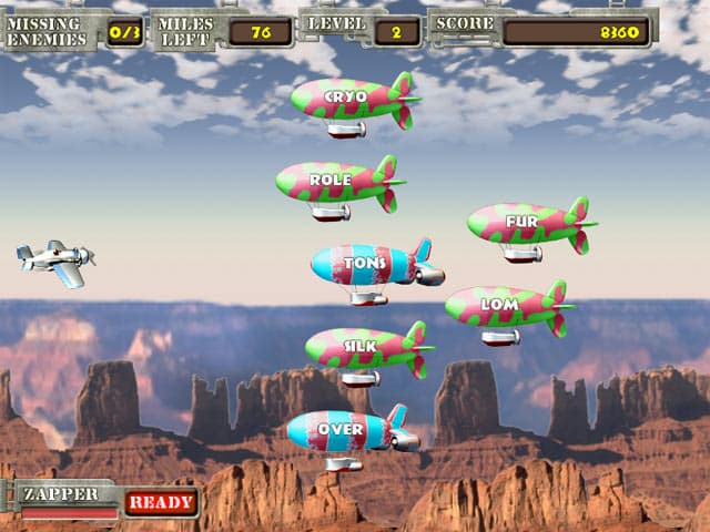 download free airplane games for pc full version