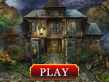Amulet Of Dreams