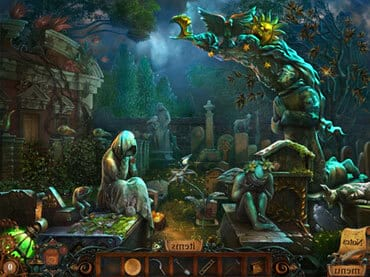 Apothecarium: The Renaissance of Evil Free Game