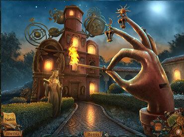 Апотекариум: Возрождение Зла