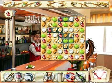 Apple Pie Free Game