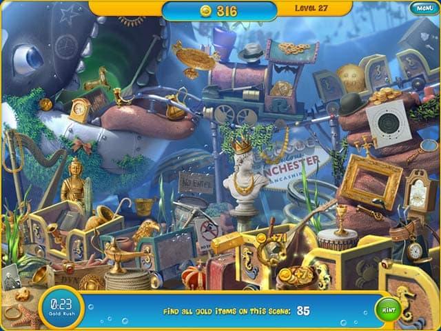 Aquascapes   Free Download   GameTop