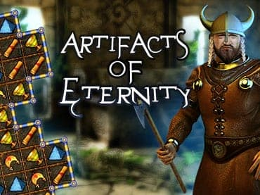 Artifacts of Eternity Free Game