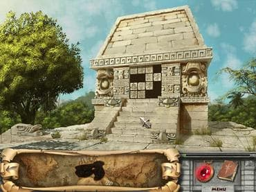 Сокровища Пенелопы - Нефритовая Монета