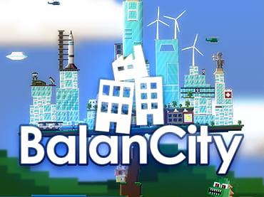 BalanCity