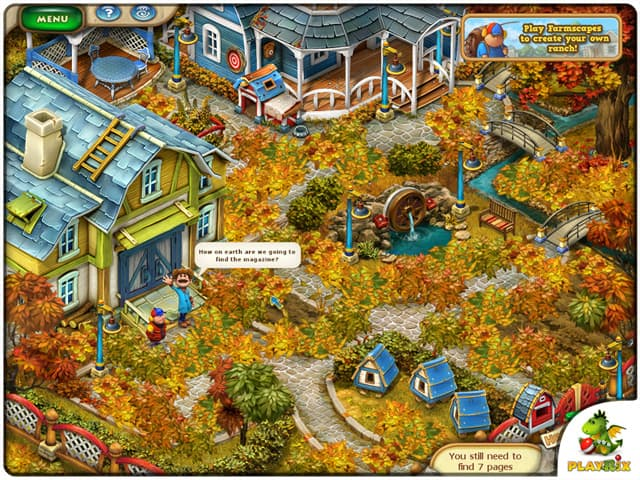 barn yarn full game free download