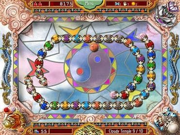 Bato Tibetan Puzzle Free Game