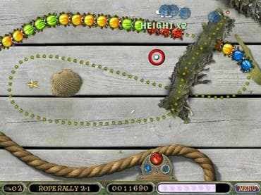 Beetle Bomp Free Games Download