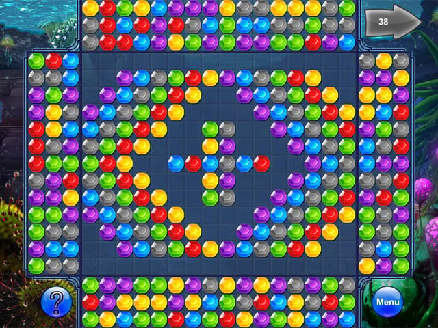 Clear It 5 - 100% Free Download - GameTop