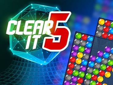 Clear It 5