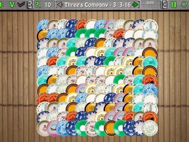 Clutter 3