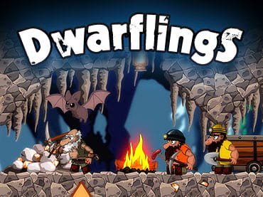 Dwarflings Free Game to Download
