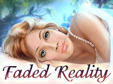 Faded Reality Free Game