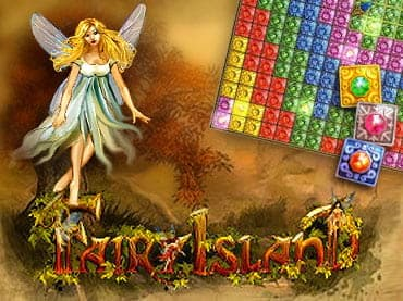 Fairy Island Free Games Download
