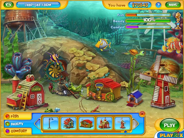 Fishdom 2 online game free the game team fortress 2